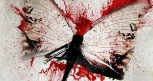 Der Wahrheit finsteres Herz: Thriller-Sammelband