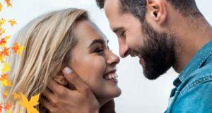 Toskana Kiss: Liebe auf Diät