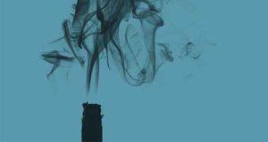 genussvolle Raucherentwöhnung
