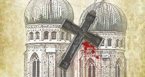 Das Geheimnis des Kardinals: Vatikan-Thriller