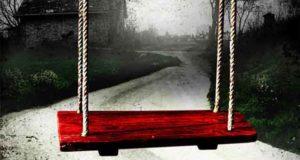 Dunkelmädchen: Psychothriller