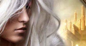 Prinz über Schatten und Licht: Traumgeboren