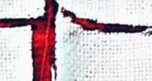 Das tote Mädchen auf den Klippen Kriminalroman