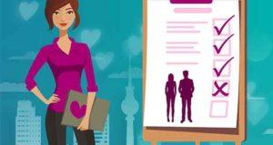 Die Beziehungsvereinbarung: Liebesroman