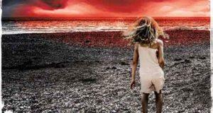 Mädchenschuld : Thriller