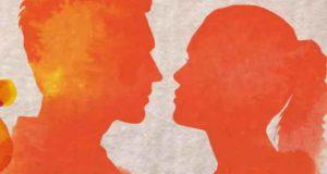 Sehnsucht nach Sommer: Liebesroman