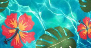 Barbados Heat - Ein Sommer voller Liebe