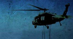 Tödliche Passage: Ein Tom Dugan Thriller