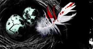 Dein dunkles Grab: Thriller-Sammelband