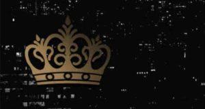Dirty Crowns: Gesamtausgabe