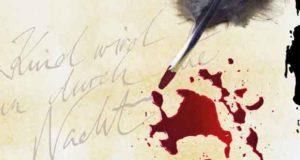 NOCTURNA Die tödliche Schrift