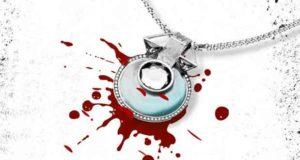 Tödlicher Dezember: Thriller
