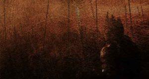Die rogodanischen Schriften: Die Gesamtausgabe