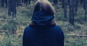 Hanzing: Nur tote Mädchen weinen nicht - Psychothriller