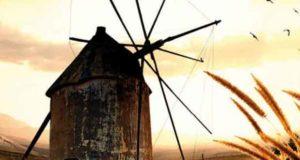 Iberische Hitze: Kriminalroman