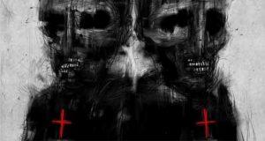 Schattenleid: Psychothriller