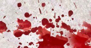 Thriller: Der Teufel lebt