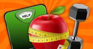 Abnehmen: Effektiv Fett verbrennen