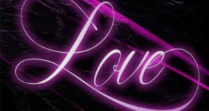 Flashes of Love