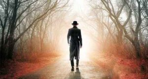 Herrschaften: Kriminalroman