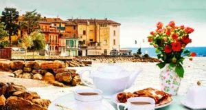 Sommerträume am Gardasee