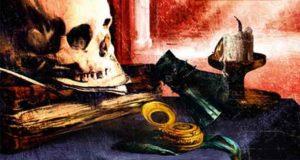 Das Reich des Teufelsfürsten: Historischer Roman