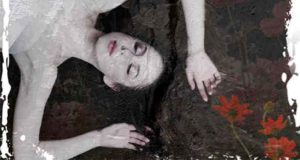 Die Totenkünstlerin: Psychothriller