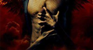 KISMET: Tanz mit den Flammen