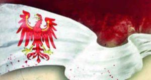 Deutschlands Bürgerkrieg