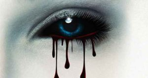 Lebendfalle: Psychothriller