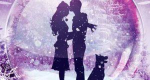 Schneezauber: Blind Date zum Verlieben