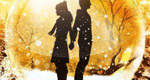 Schneezauber: Das Heartbreaker Syndrom