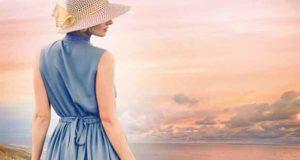 Die Jahre ohne dich: Roman