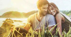Für immer deine Liebe (Liebesgeschichten von Walker Island