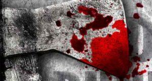 Der dunkle Hauch des Todes: Thriller