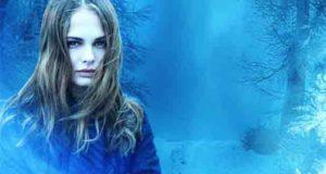 Eisige Angst: Winter-Krimi-Stories