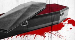 Der Totenrächer: Thriller
