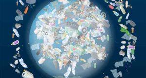 PLASTIKFREI LEBEN - Zero Waste im Alltag