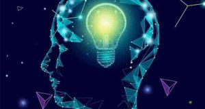 VISUALISIERUNG - Ideen