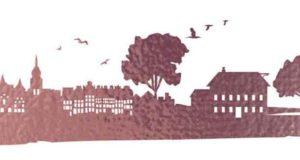 Greenwater Hill: Sammelband 1