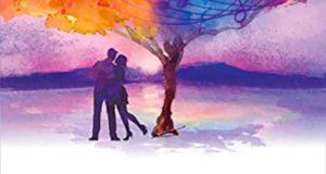 Tausend Farben der Liebe