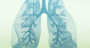 ATEMTECHNIKEN - Mehr Sauerstoff, besser Leben