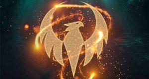 Der Feuervogel von Istradar