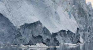Eisiger Kerker: Kanada-Krimi