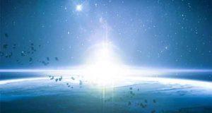 Götterfall: Space Opera