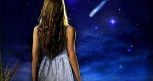 Starstruck: Ein Starstruck-Roman