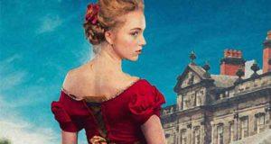 Violet und der Duke: Verbotene Küsse - Historischer Liebesroman