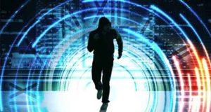 Das Register: Thriller