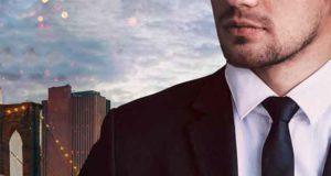 Mr. Perfect: Verliebt in Manhattan
