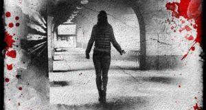 Die tödliche Stille: Thriller